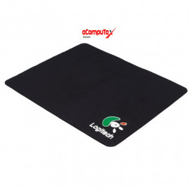 MOUSE PAD BRANDED POLOS STANDARD LOGO