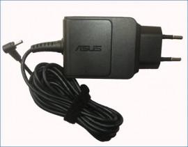 ADAPTOR ORIGINAL ASUS (KOTAK/WALL) 19V-1.58A(2.5 X 0.7MM)