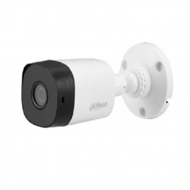 ANALOG CAMERA CCTV VISILINK BULLET  VLF 150T 5MP