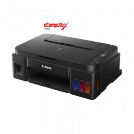 PRINTER CANON G2010 *A4 USB (INFUS) RESMI
