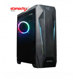 CASING GAMING IMPERION ACROPOLIS 701