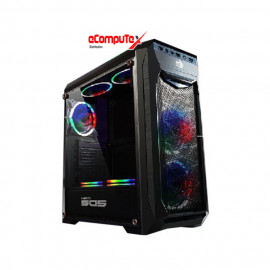 CASING GAMING IMPERION NEO 505