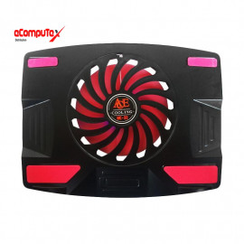 COOLING PAD BIG FAN SPIDER