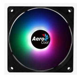FAN CASING 12CM AEROCOOL SPECTRO 12 RGB