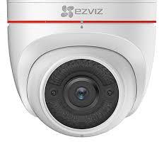 IP CAMERA EZVIZ CLOUD C4W 1080P