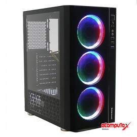 CASING GAMING IMPERION KINETIC 352