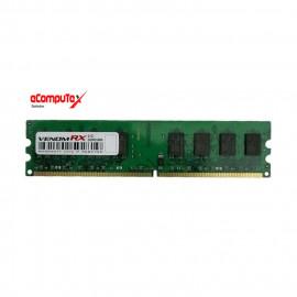LODIMM VENOM RX DDR3 2GB PC1600