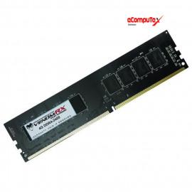 LODIMM VENOM RX DDR4 4GB PC2400