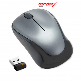 MOUSE BRAND WIRELESS M-235