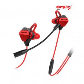 EARPHONE GAMING PRO REXUS ME-1