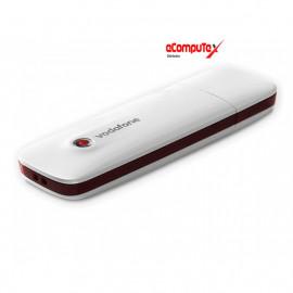 MODEM USB 3.5G VODAFONE K3805Z 14.4MBPS