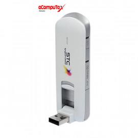 MODEM USB 4G HUAWEI NEW E3276 150 MBPS