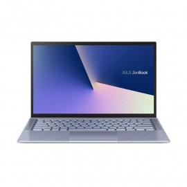 NOTEBOOK ASUS ZENBOOK UX433FLC A701T INTEL CORE i7 10510U
