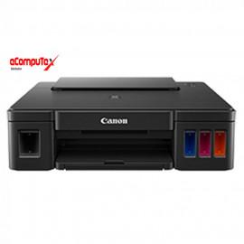 PRINTER CANON G1010 (INFUS) RESMI