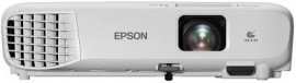 PROJECTOR EPSON W05