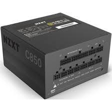 PSU NZXT C 850 850W GOLD NP C850M