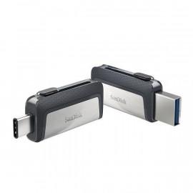 SANDISK ULTRA DUAL DRIVE 3.1 OTG TIPE C 16GB