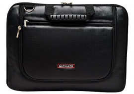 PROTECH SOFTCASE ULTIMATE SINGLE KEVLAR MX 14 INCH / TAS LAPTOP