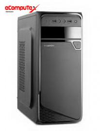 CASING PC IMPERION SOLANO 13 + PSU