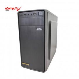 CASING PC IMPERION SOLANO 14 + PSU