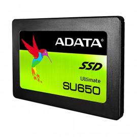 SSD ADATA 240GB SU650 2.5