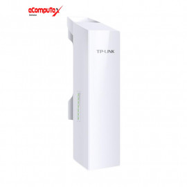 WIRELESS OUTDOOR 2.4GHZ 300MBPS 9DBI TP-LINK TL-CPE210
