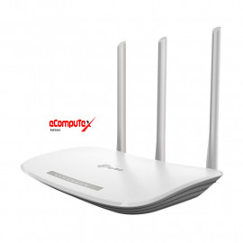 WIRELESS N ROUTER 300MBPS TP-LINK TL-WR845N