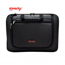 PROTECH ULTIMATE SOFTCASE DIAMOND MX 10 INCH / TAS LAPTOP