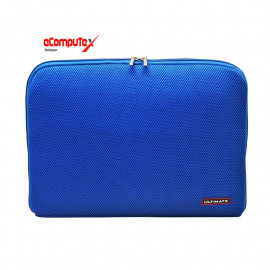 PROTECH NOTEBOOK SOFTCASE RX 12 INCH / TAS LAPTOP