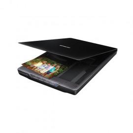 SCANNER EPSON V39 A4 USB (4800 x 4800 DPI) RESMI
