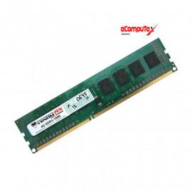 LODIMM VENOM RX DDR3 4GB PC1600