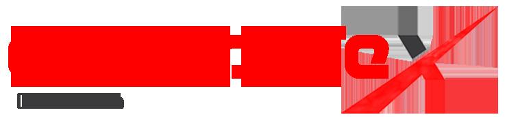 eCompuTex Logo